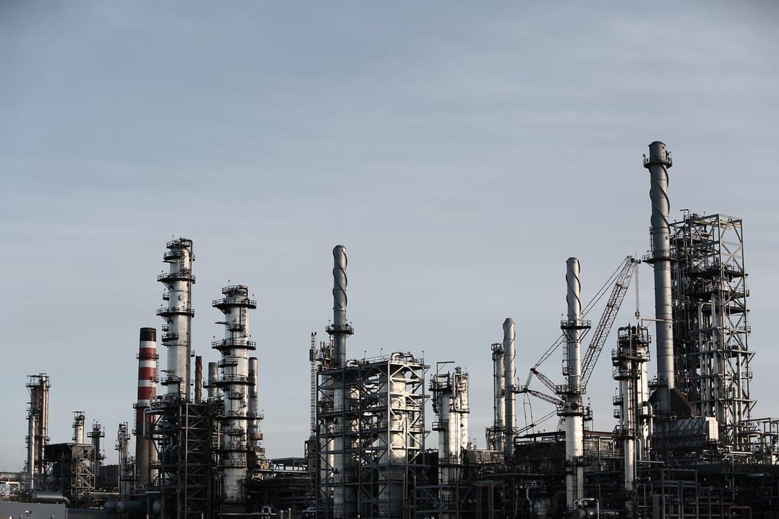 Market mover petrolio: cosa muove il prezzo dell'oro nero
