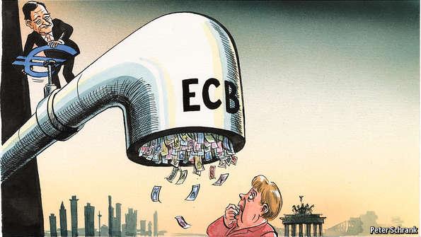 Market mover eurodollaro: gli indicatori finanziari, economici, politici