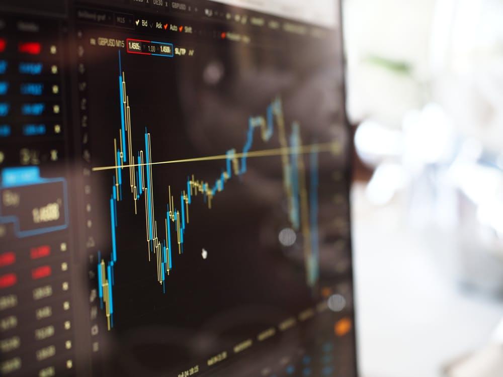 Markets.com tools strumenti utili per il trading