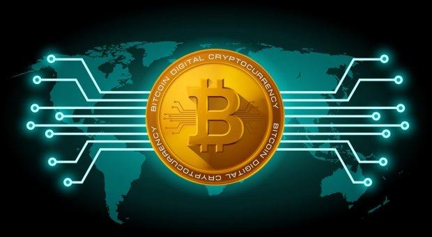 Bitcoin Gold cosa è?