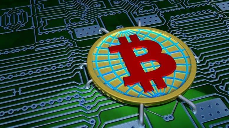 Conti demo opzioni binarie e digitali per criptovalute
