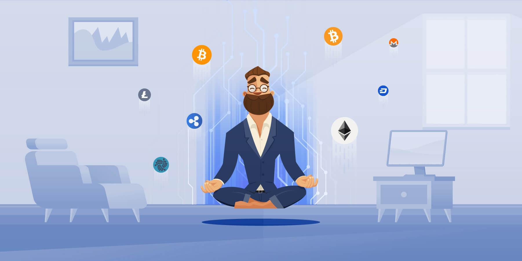 Il Bitcoin nella vita reale: dove si può spendere