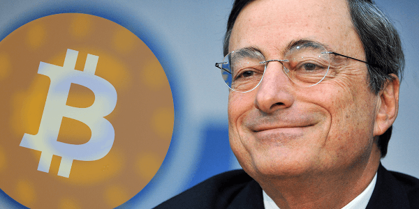 Criptovalute: cosa pensano le banche centrali