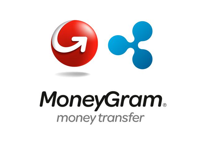Partnership Ripple MoneyGram: cosa cambia per le criptovalute