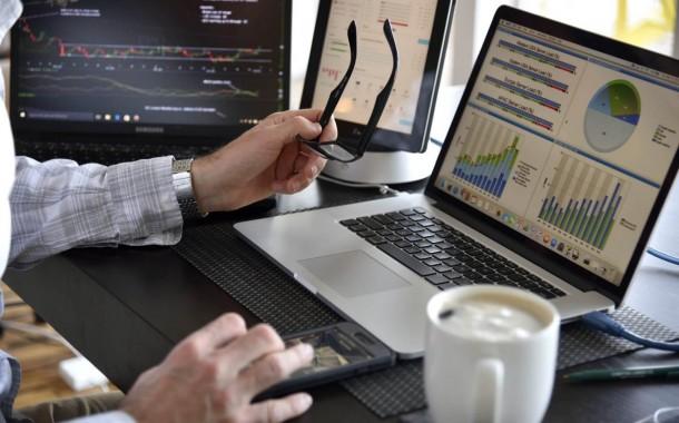 Trading azioni: come analizzare un'azienda quotata