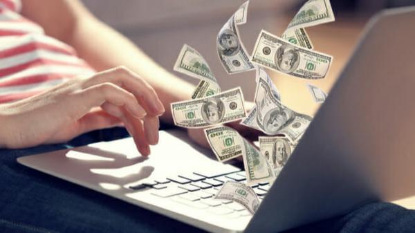 Fare soldi online con il trading è possibile?