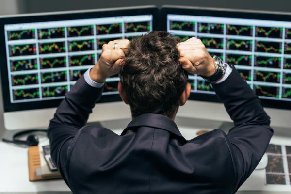 Fare il trader: le caratteristiche personali da possedere