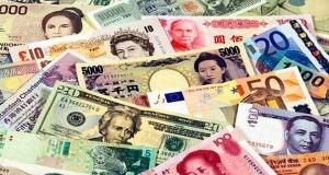 Trading Finanziario Professionale