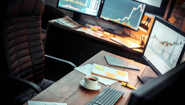 Trading online guida: come trovarne una efficace
