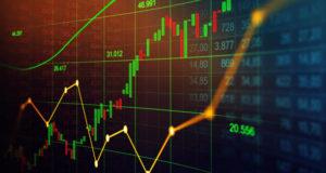 Simulatore di trading