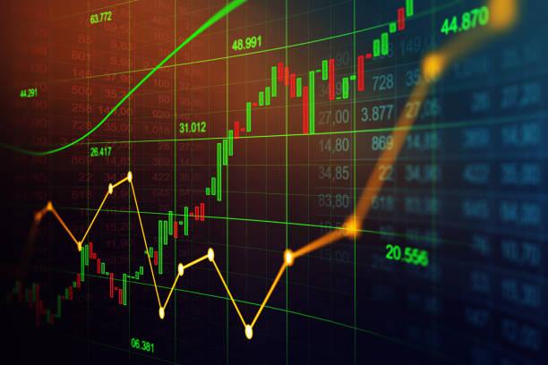 Simulatore di trading: come sfruttarli al meglio