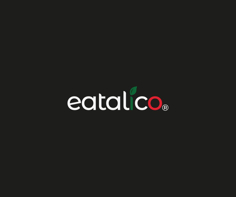 """EATALICO.IT INTRODUCE LA SUA CRIPTOVALUTA """"EATALICO"""" (EAT)"""