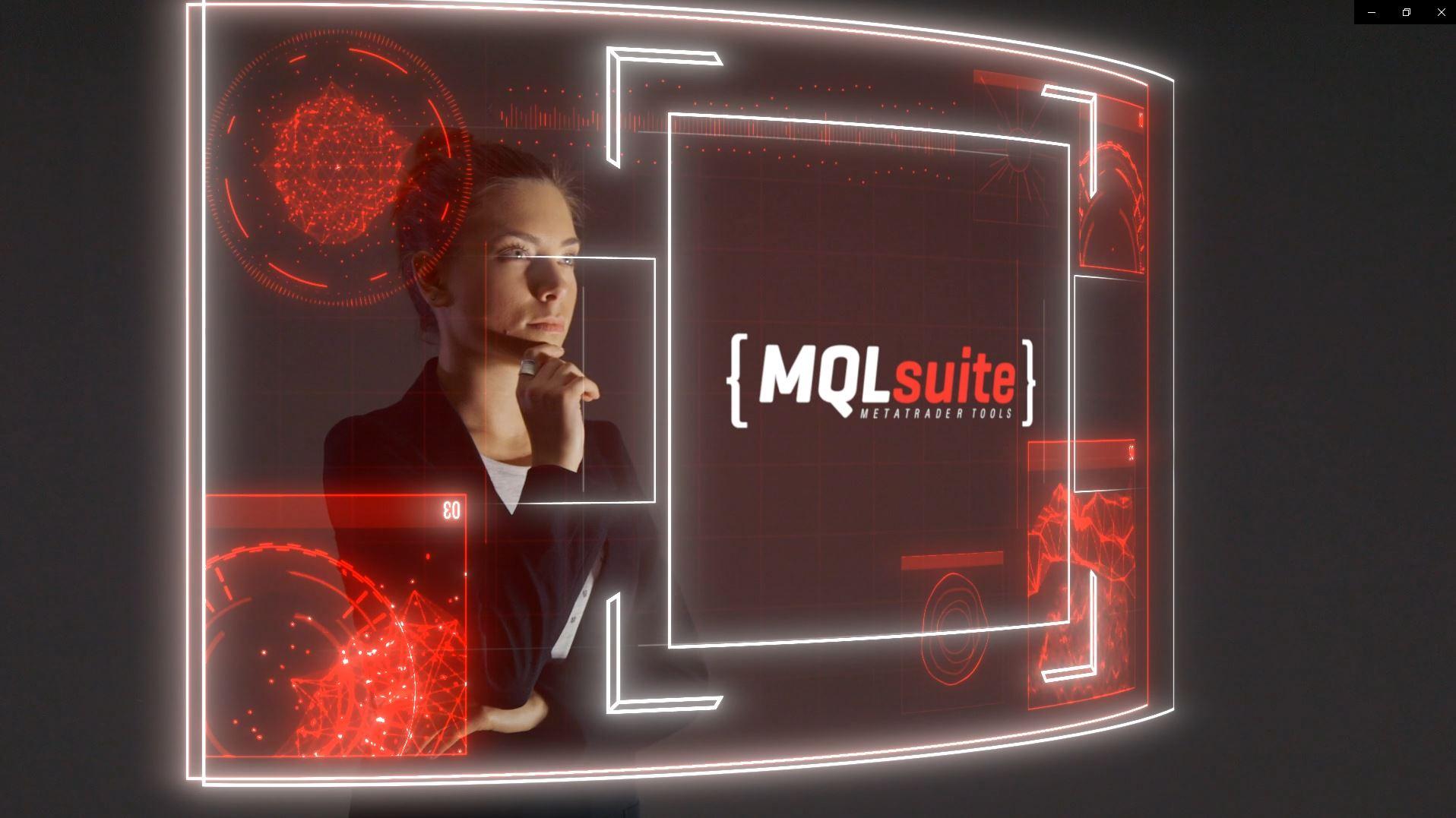 MQL Suite Academy riapre le iscrizioni alla Master CLASS